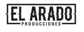 cropped-logo_El_Arado-e1493277957861.jpg